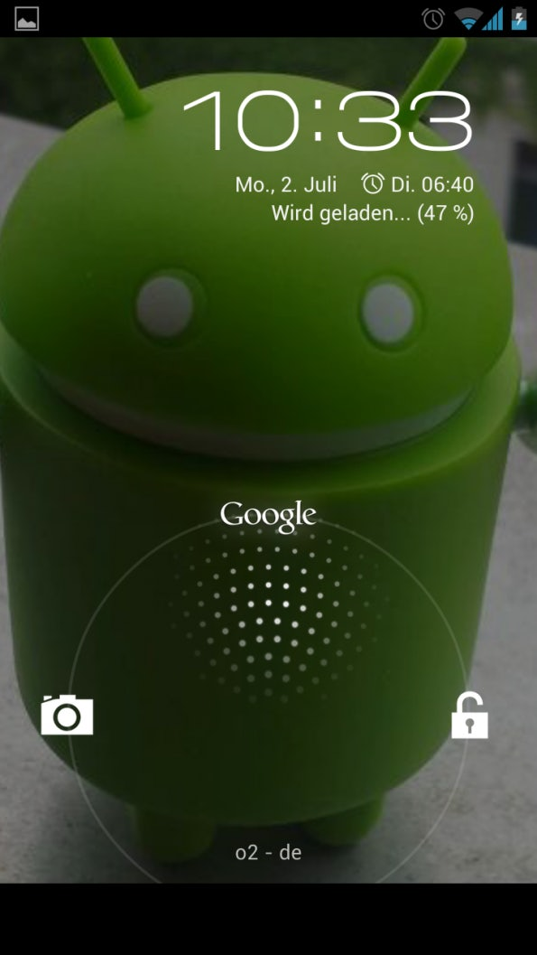 http://t3n.de/news/wp-content/uploads/2012/07/android-jelly-bean-4.1-lockscreen-1-595x1057.png