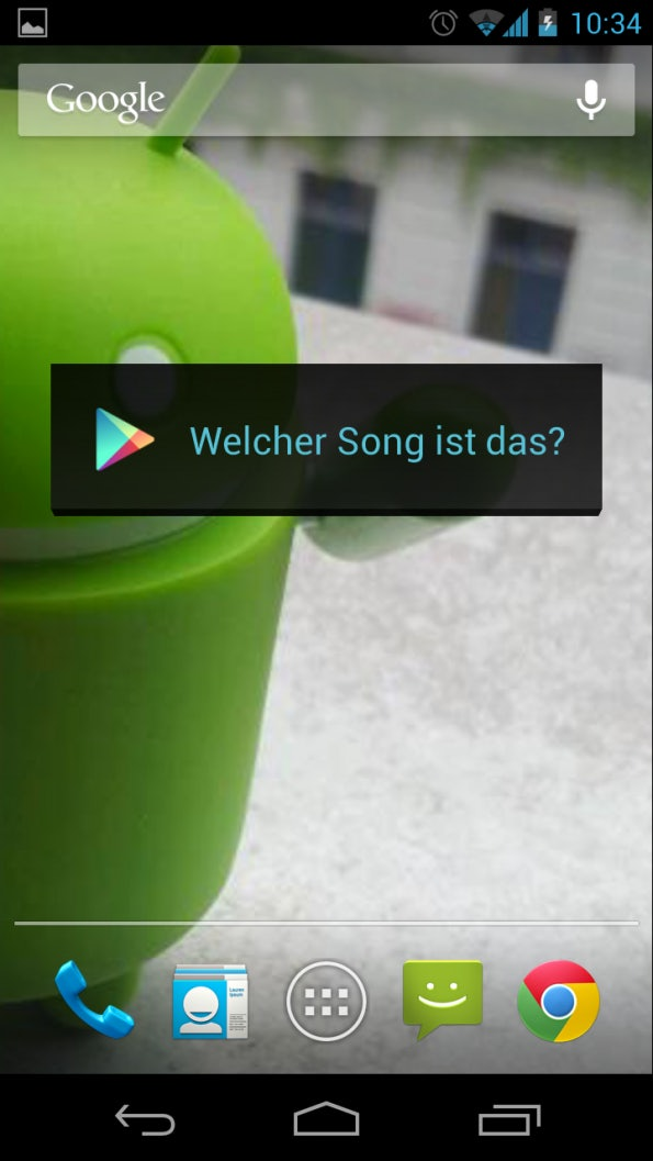 http://t3n.de/news/wp-content/uploads/2012/07/android-jelly-bean-4.1-music-widget-1-595x1057.png