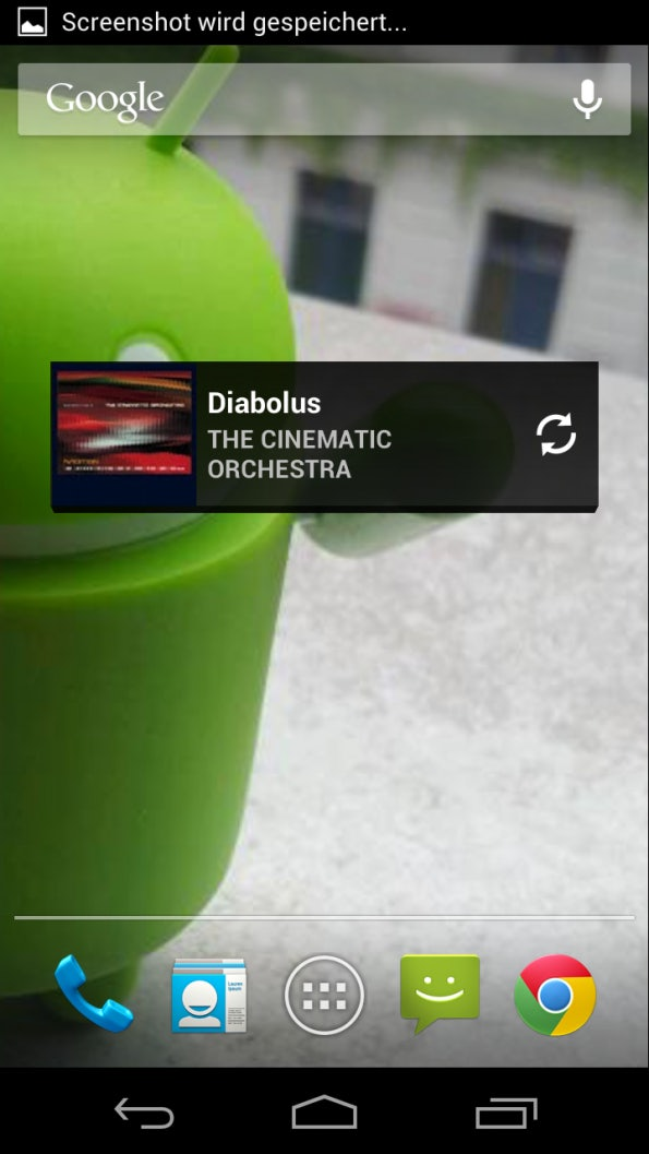 http://t3n.de/news/wp-content/uploads/2012/07/android-jelly-bean-4.1-music-widget-2-595x1057.png