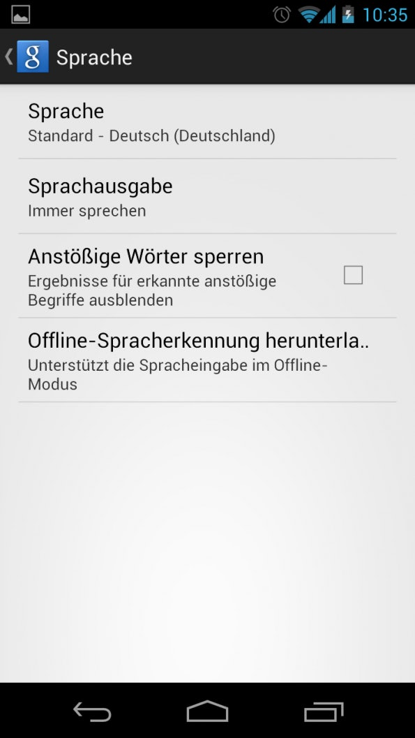 http://t3n.de/news/wp-content/uploads/2012/07/android-jelly-bean-4.1-sprachausgabe-595x1057.png