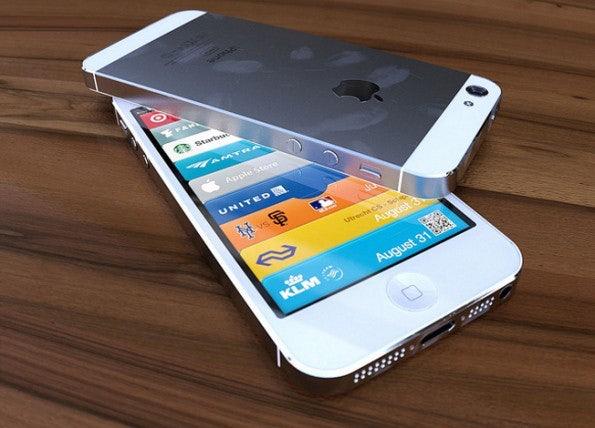 http://t3n.de/news/wp-content/uploads/2012/07/apple-iphone-5-19-pin-connector-595x428.jpeg