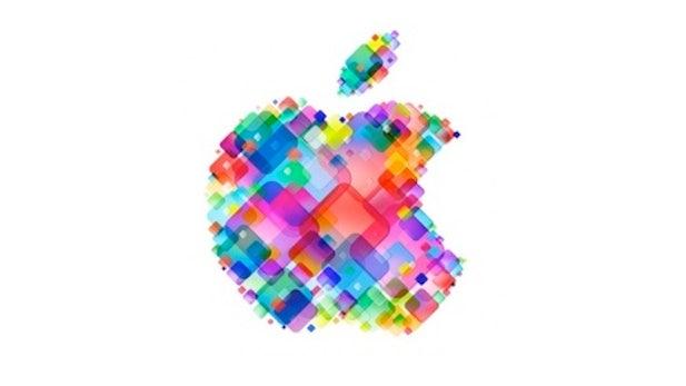 iOS 7 Beta 3: Neues iPhone könnte Slow-Motion-Kamera mitbringen