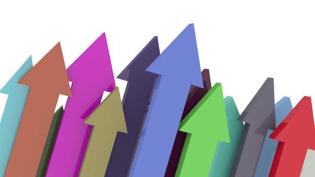 In 9 Schritten die Conversion Rate optimieren