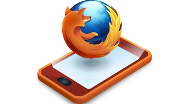 Firefox OS – so sieht Mozillas mobiles Betriebssystem aus [Screenshots]