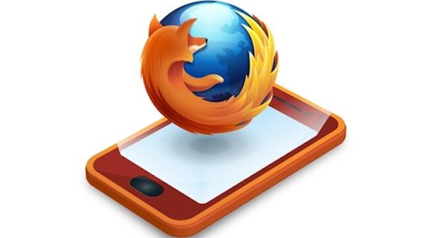 Firefox OS: Neues Video der kommenden Mobile-OS-Alternative