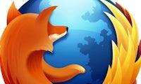 Goodbye Google: Firefox integriert Yahoo als neue Standard-Suchmaschine