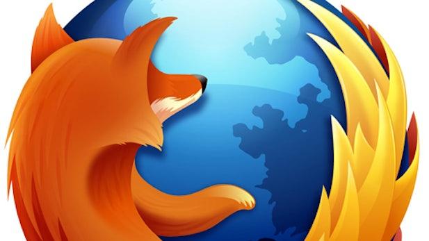 Firefox 14: Sichere Suche, bessere Mauskontrolle und FullScreen Support
