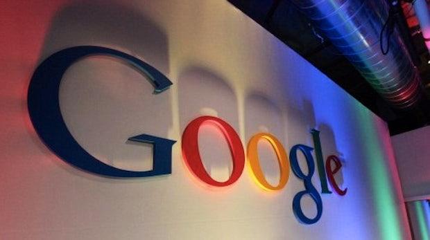 Google+ App fürs iPad veröffentlicht