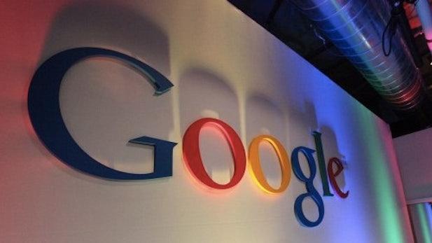 Neue Features: Google+ wird zum Unternehmenstool