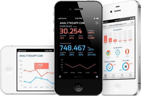 http://t3n.de/news/wp-content/uploads/2012/07/google-analytics-analytiks-ios-App-2-595x409.jpg