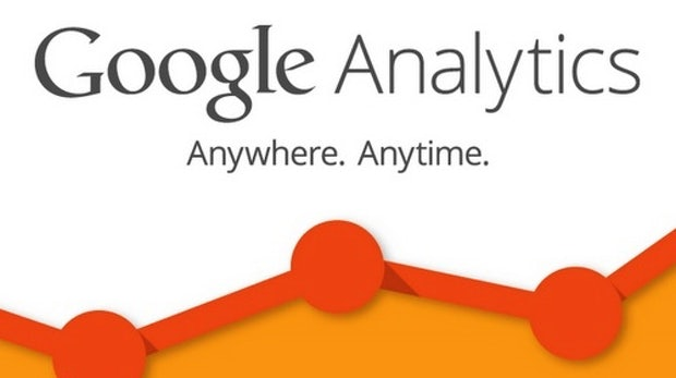 Google Analytics – neue Android-App zeigt Echtzeit-Traffic