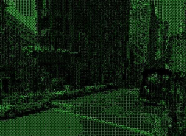 http://t3n.de/news/wp-content/uploads/2012/07/google-street-view-ascii-2-595x437.jpg
