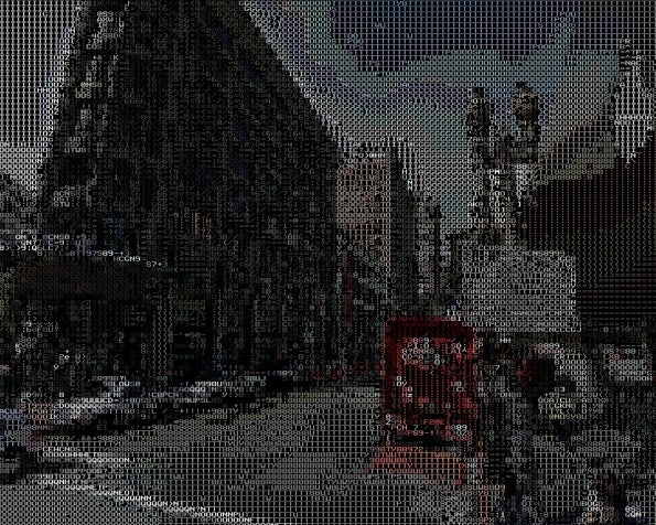 http://t3n.de/news/wp-content/uploads/2012/07/google-street-view-ascii-3-595x476.jpg