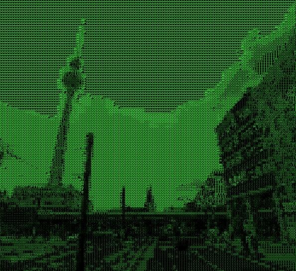 http://t3n.de/news/wp-content/uploads/2012/07/google-street-view-ascii-5-595x546.jpg
