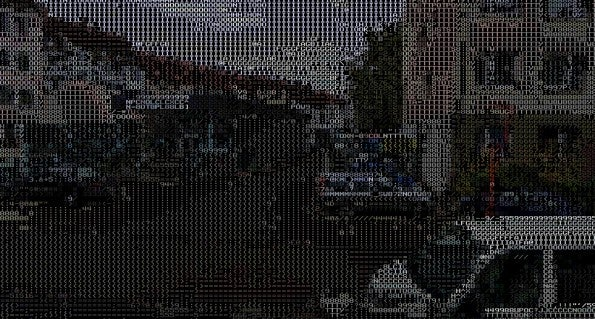 http://t3n.de/news/wp-content/uploads/2012/07/google-street-view-ascii-t3n-595x319.jpg