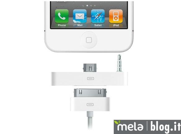 http://t3n.de/news/wp-content/uploads/2012/07/iPhone_5_dock_adapter.png
