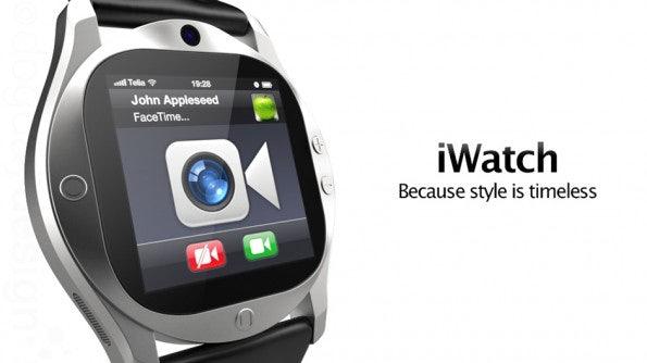 http://t3n.de/news/wp-content/uploads/2012/07/iWatch-03-595x334.jpeg