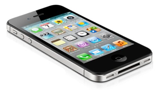 Apple: Wir werden niemals ein Billig-iPhone anbieten