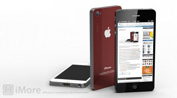 http://t3n.de/news/wp-content/uploads/2012/07/iphone_5_concept_anastasiadis1-595x331.jpeg