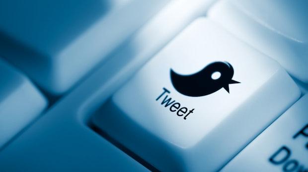 Twitter: So findest du die richtigen Hashtags