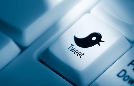 Selbst gewählte Isolation? Twitter beendet Zusammenarbeit mit LinkedIn