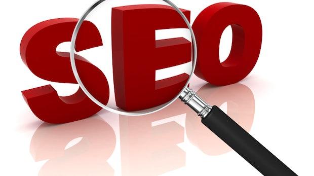 SEO: 101 kreative Linkbuilding-Tipps