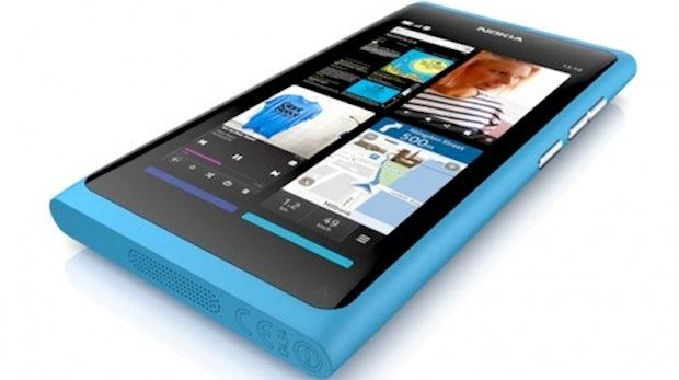 MeeGo lebt – Ex-Nokia-Mitarbeiter gründen Jolla, erste Hardware 2012