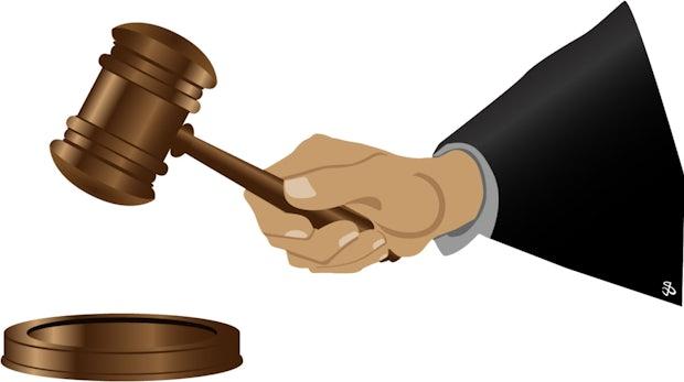 Staatsanwaltschaft: kino.to-Nutzern droht Strafe
