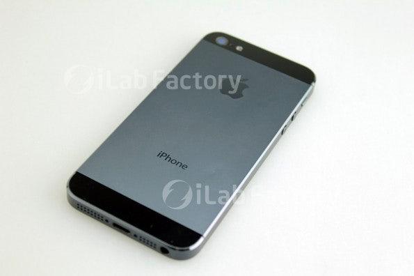http://t3n.de/news/wp-content/uploads/2012/07/lg_iphone5_011-595x396.jpeg