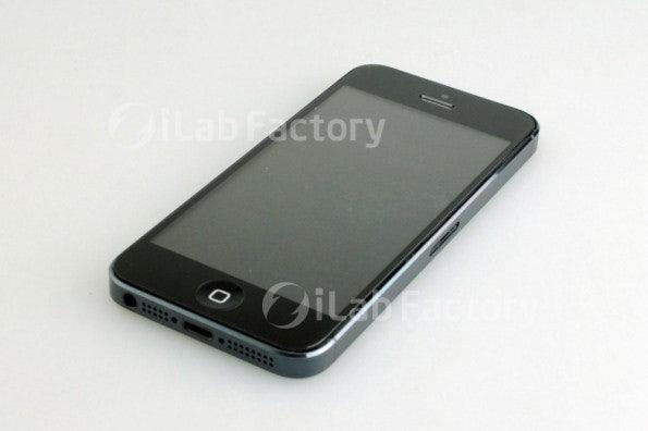 http://t3n.de/news/wp-content/uploads/2012/07/lg_iphone5_061-595x396.jpeg