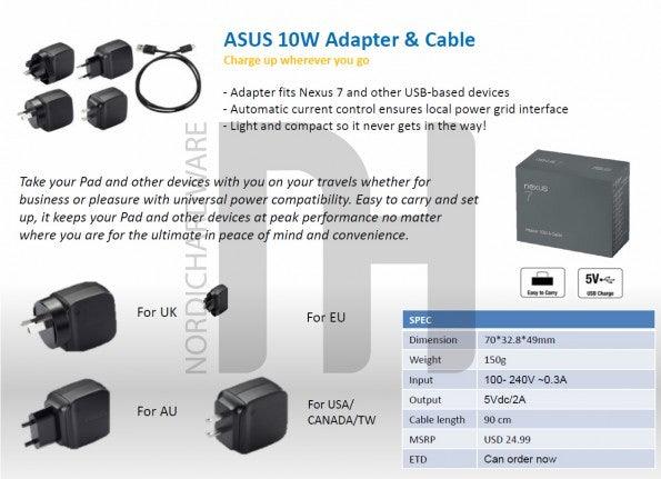 http://t3n.de/news/wp-content/uploads/2012/07/nexus-7-zubehoer-adapter-595x431.jpeg