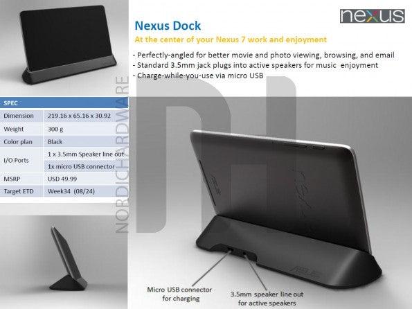 http://t3n.de/news/wp-content/uploads/2012/07/nexus-7-zubehoer-dock-595x446.jpeg