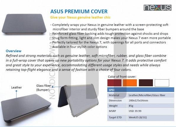 http://t3n.de/news/wp-content/uploads/2012/07/nexus-7-zubehoer-premium-cover-595x431.jpeg