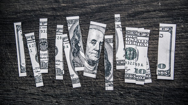 Gleicher Traffic, mehr Conversions: 10 Tipps für mehr Umsatz im E-Commerce