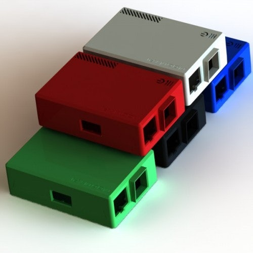 http://t3n.de/news/wp-content/uploads/2012/07/raspberry-pi-case-mix-and-match-500x500-1.jpeg