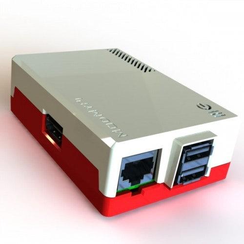 http://t3n.de/news/wp-content/uploads/2012/07/raspberry-pi-case-white-red-HDMI-500x500.jpeg