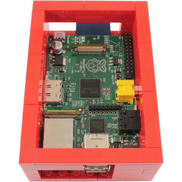 http://t3n.de/news/wp-content/uploads/2012/07/raspberry-pi-lego-case-3_1-595x595.png