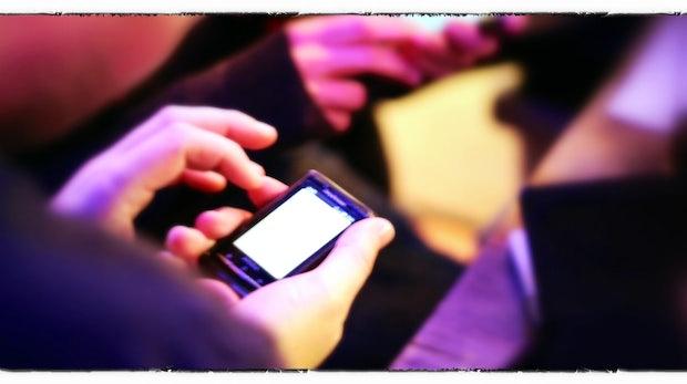 "Paypal übernimmt Card.io, polstert ""mobile Wallet"