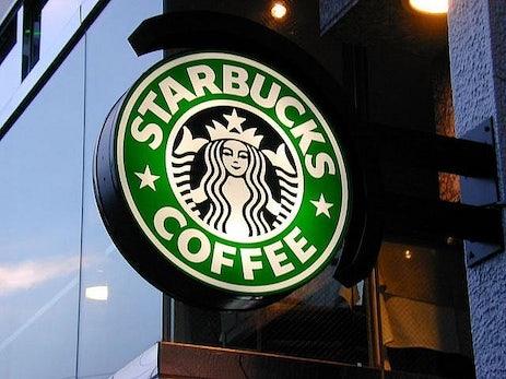 Starbucks führt Mobile Payment in Deutschland ein