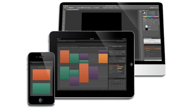 TimeTracker: HTML5-Tool macht Zeiterfassung zum Kinderspiel