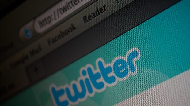 Twitter auf Isolationskurs: Nach LinkedIn folgt jetzt Instagram