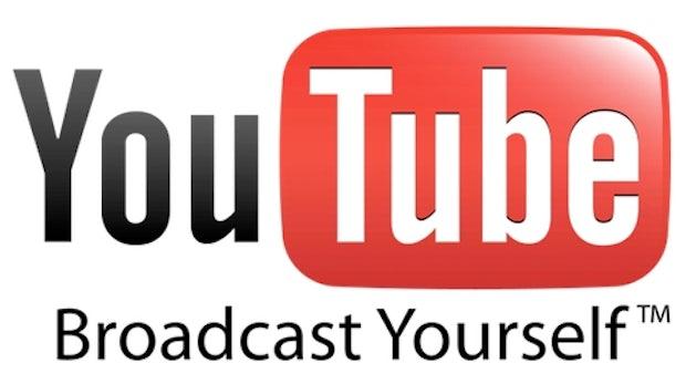 """YouTube: Das sind die 12 deutschen """"Original Channels"""""""