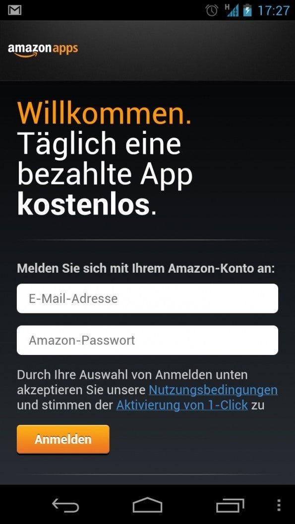 http://t3n.de/news/wp-content/uploads/2012/08/Amazon-App-Shop-1-595x1057.jpg