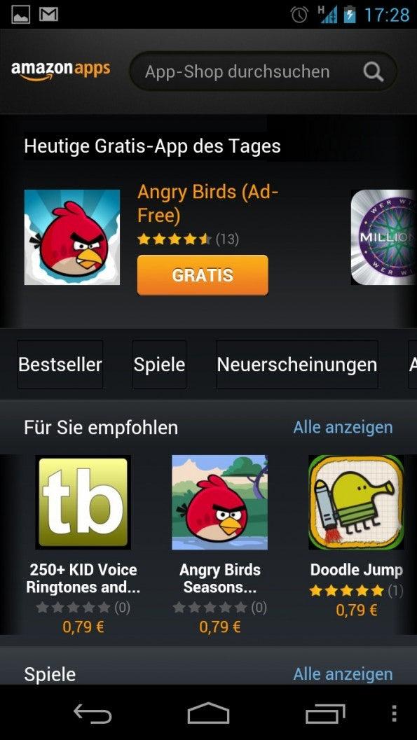 http://t3n.de/news/wp-content/uploads/2012/08/Amazon-App-Shop-2-595x1057.jpg