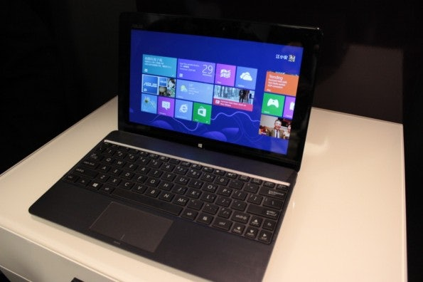 http://t3n.de/news/wp-content/uploads/2012/08/Asus-Vivo-Tab-rt-hands-on-5-595x396.jpg