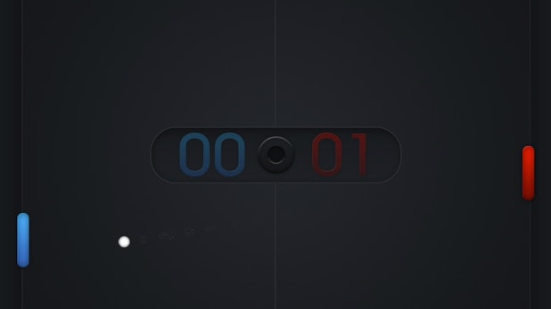 Atari Arcade: Spieleklassiker dank HTML5 im Browser zocken