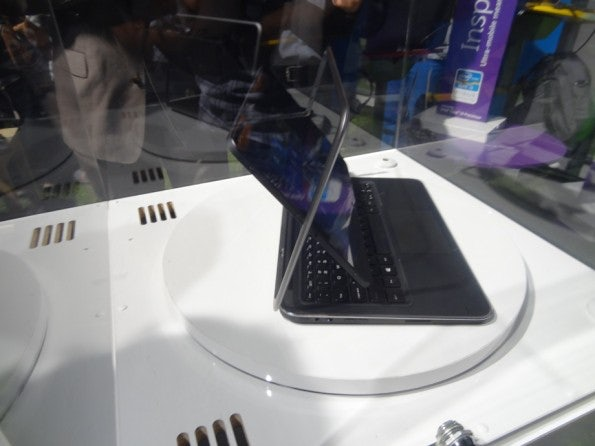 http://t3n.de/news/wp-content/uploads/2012/08/Dell-XPS-Duo-12-2-595x446.jpg