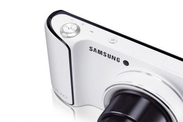 http://t3n.de/news/wp-content/uploads/2012/08/GALAXY-Camera_D2-595x396.jpeg
