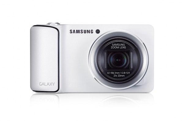 http://t3n.de/news/wp-content/uploads/2012/08/GALAXY-Camera_Front-595x396.jpeg