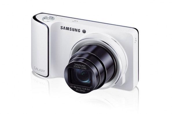 http://t3n.de/news/wp-content/uploads/2012/08/GALAXY-Camera_Right-595x396.jpeg